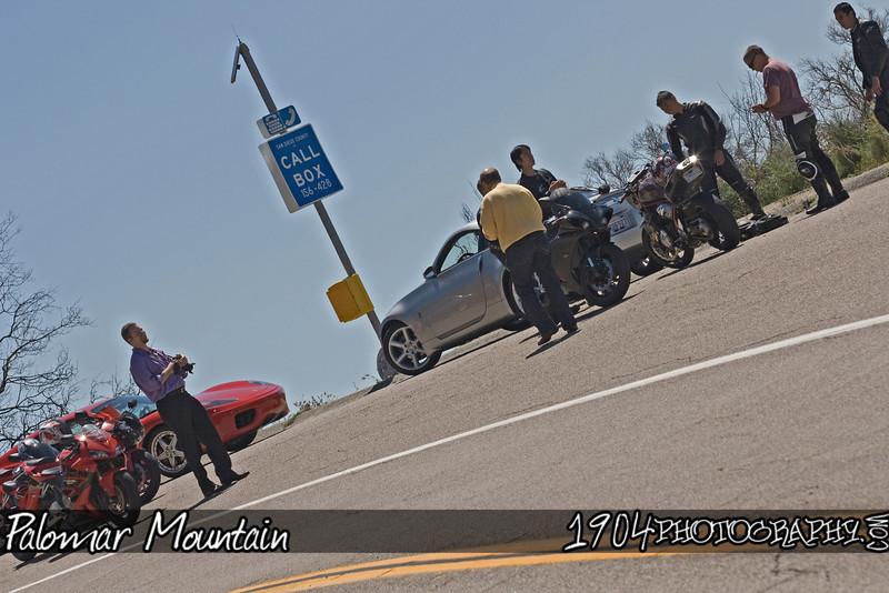 20090412 Palomar Mountain 278.jpg