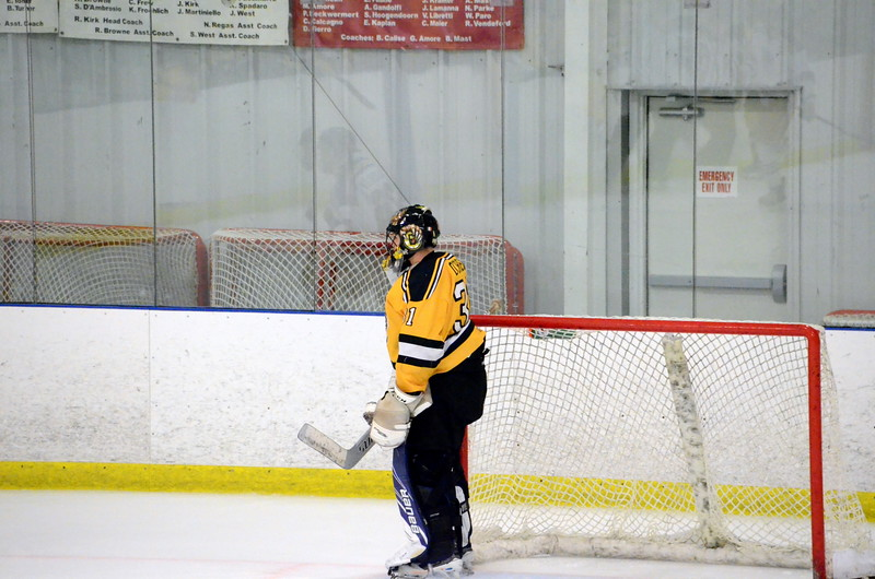 171007 Junior Bruins Hockey-100.JPG