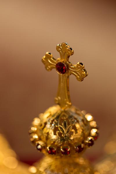 Ira-John-02-Sacrament-003.jpg