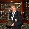 Top Captain in Ulster