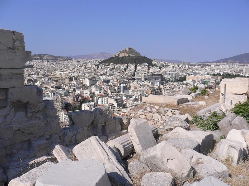Greece 2008-22.jpg