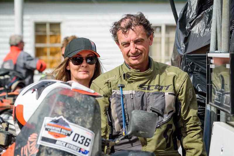 2019 KTM Australia Adventure Rallye (994).jpg