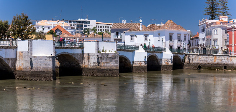 Faro 66.jpg