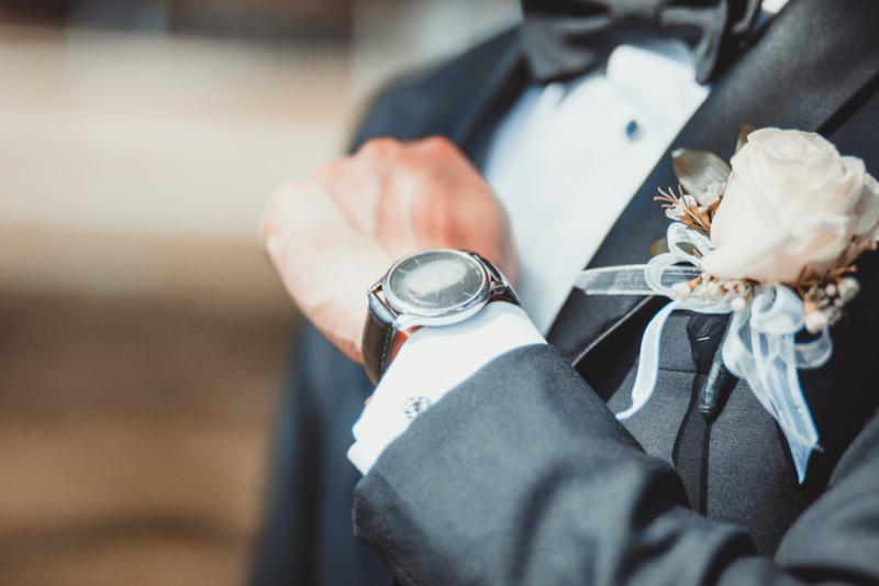 leang + ben wedding pictures-14.jpg