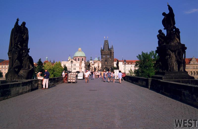 Prague078.jpg