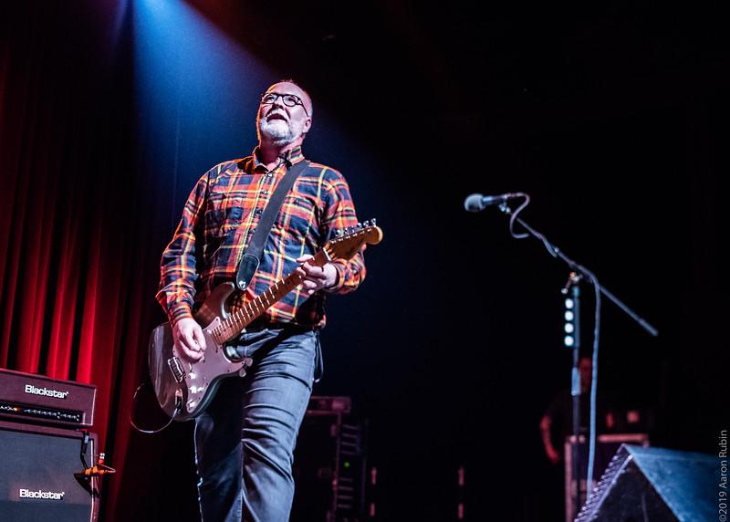 Bob Mould at The Fillmore (13 of 13).jpg