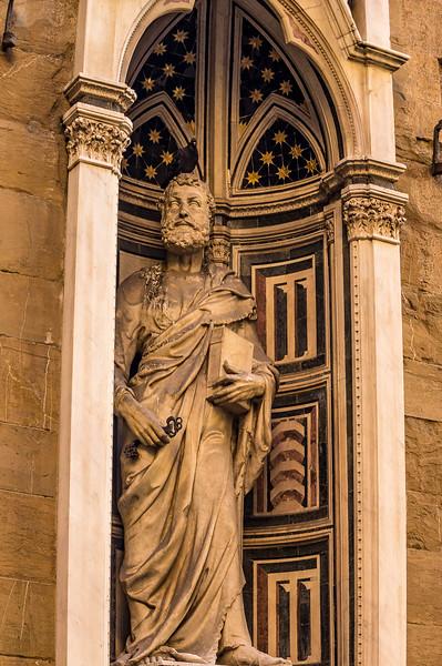 Florence-6696.jpg