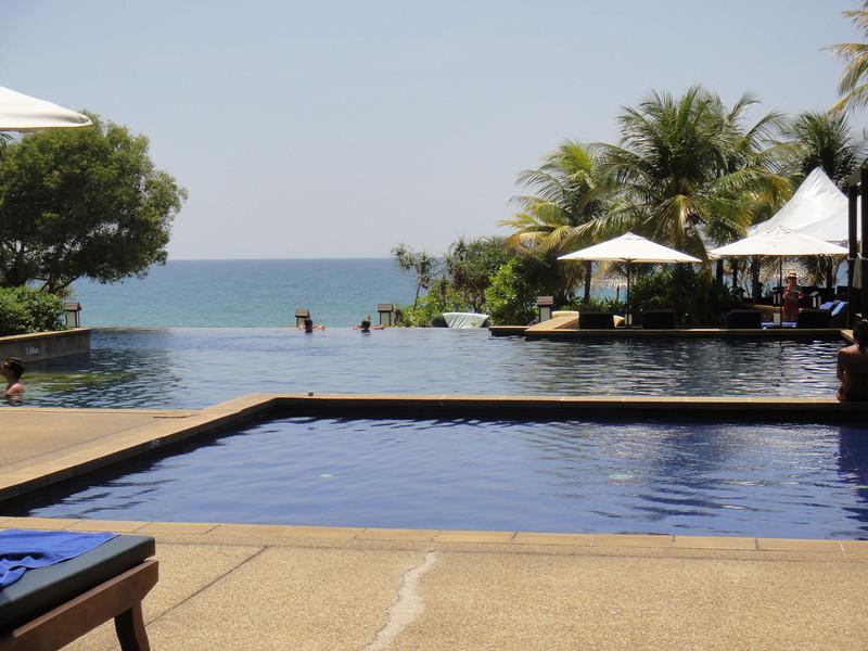 Tsanong Jara Resort (5).JPG