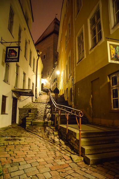 Tallinn54.jpg