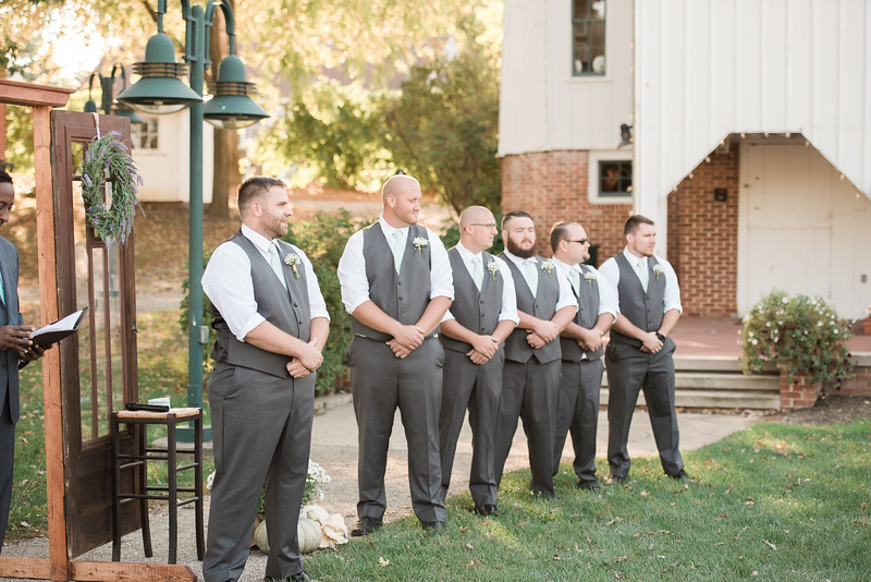 Wright Wedding-364.jpg