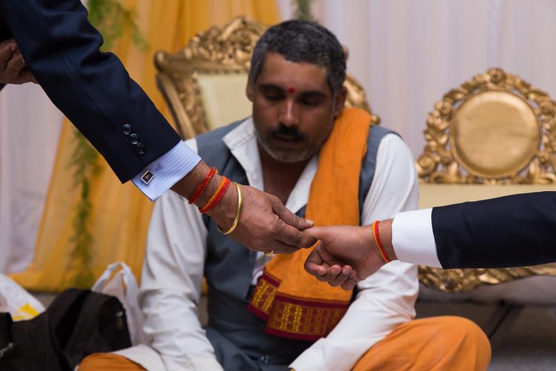 bangalore-engagement-photographer-candid-81.JPG