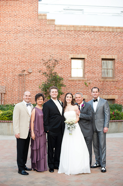 20130105-family-84.jpg