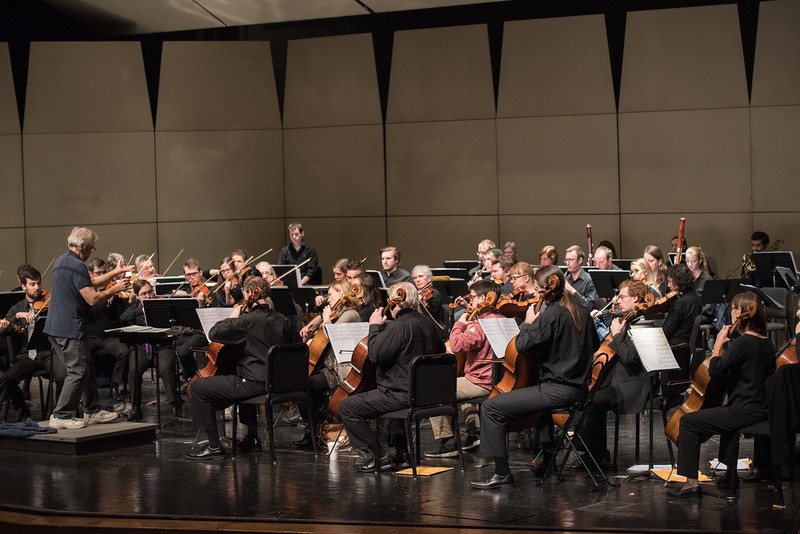 181111 Northbrook Symphony (Photo by Johnny Nevin) -3560.jpg