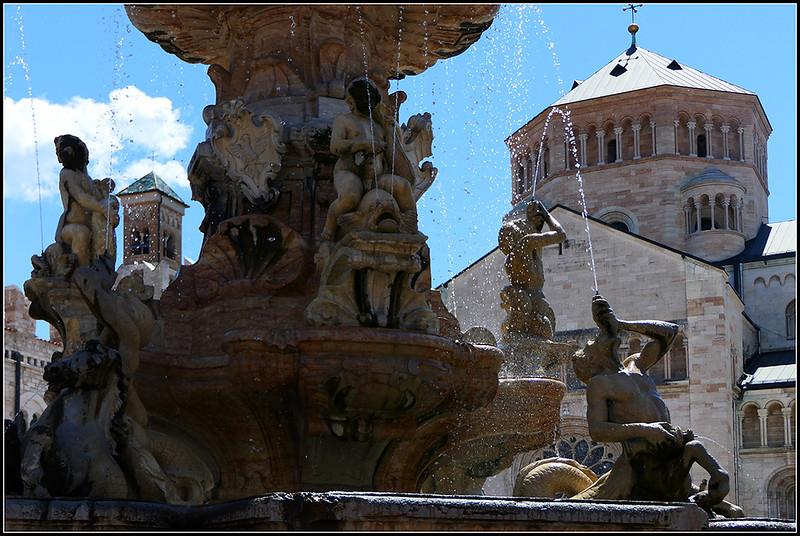 2019-06-Trento-465.jpg