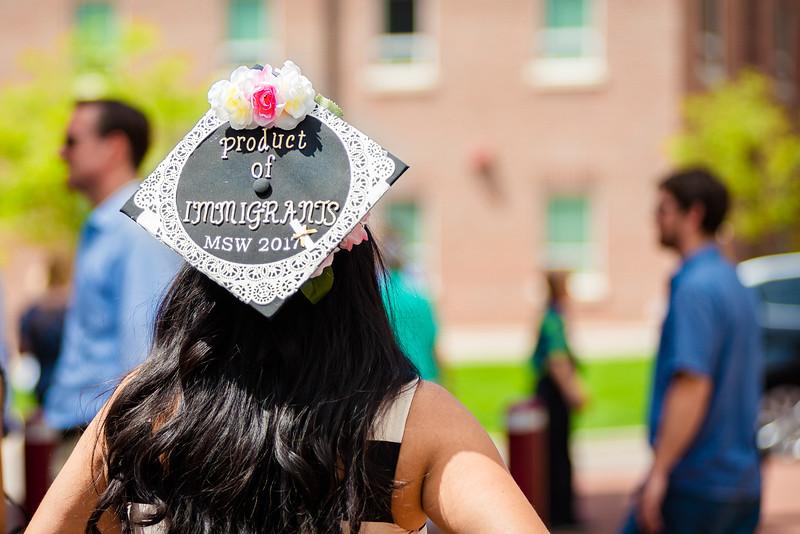 2017 GSSW Graduation (68 of 91).jpg