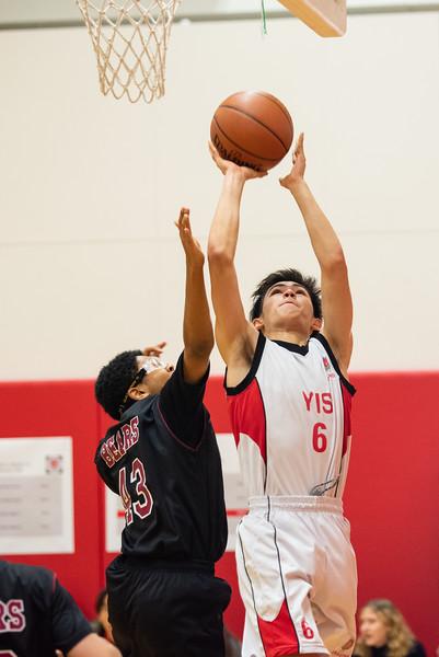 Varsity Boys Basketball-AISA Tournament-ELP_7205-2018-19.jpg