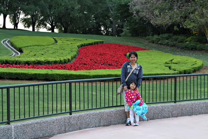 DisneyWorld2010_361.JPG