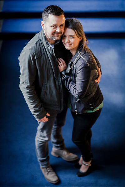 Kevin & Siobhan-27.jpg