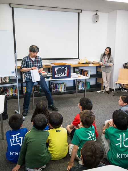 Japanese Class Visiting Author-1010392.jpg
