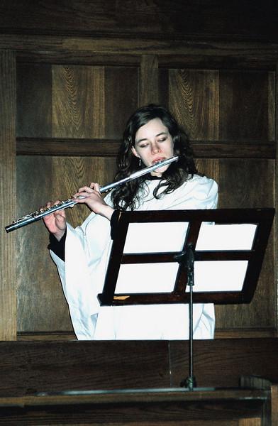 Easter 2006 050.JPG