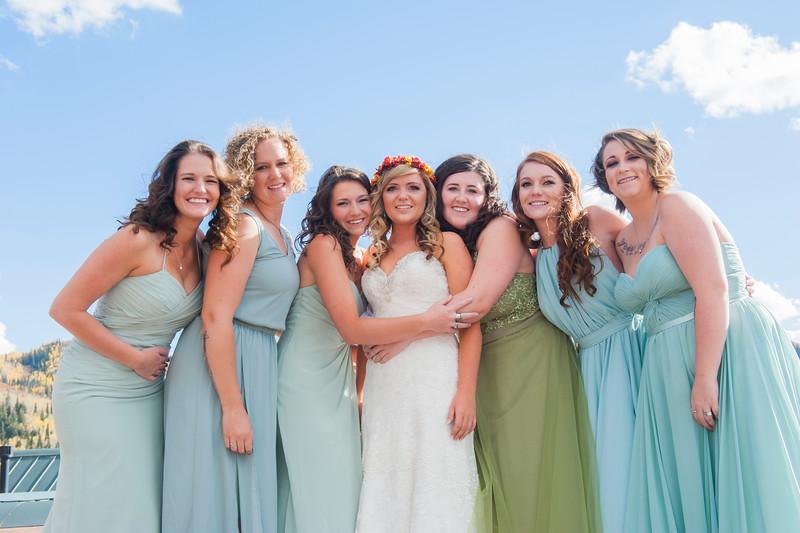 Jodi-petersen-wedding-117.jpg