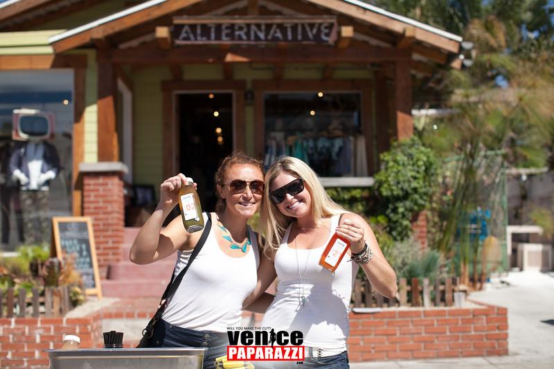 VenicePaparazzi-22.jpg