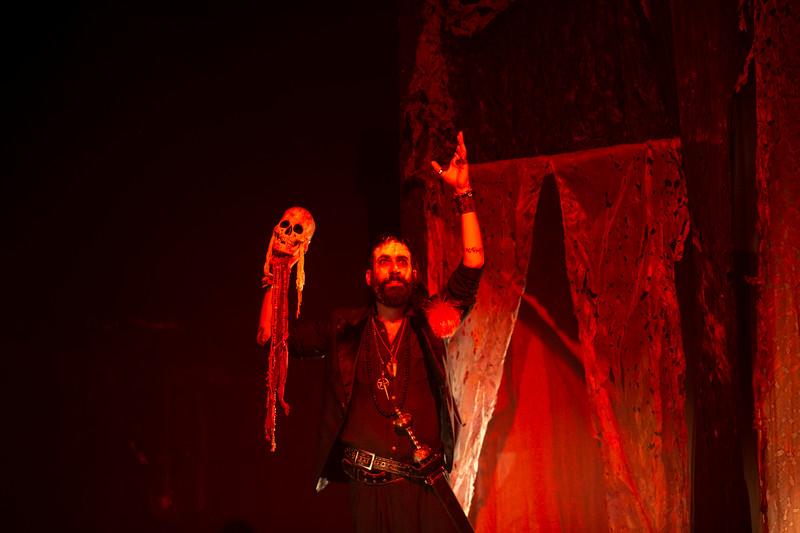 Allan Bravos - Fotografia de Teatro - Agamemnon-540.jpg