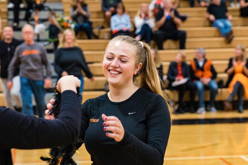 Volleyball Senior Night 2018-4920.jpg