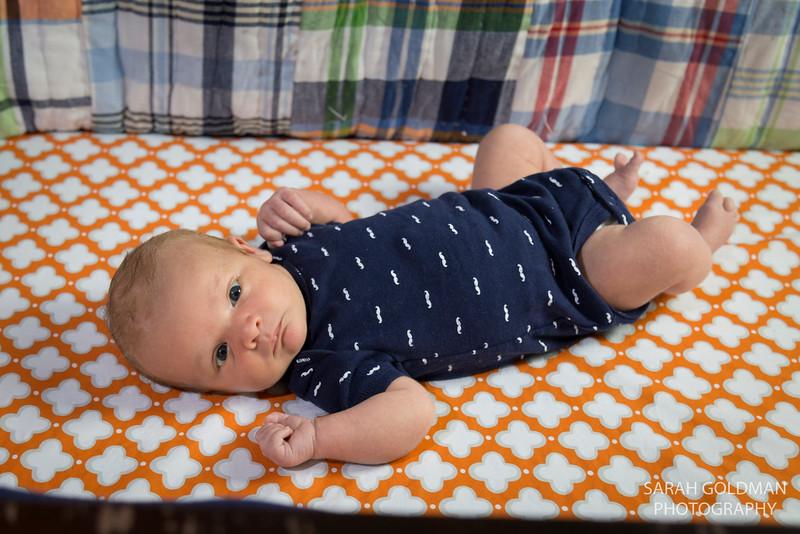 newborn-photographers-in-Charleston-SC (33).jpg