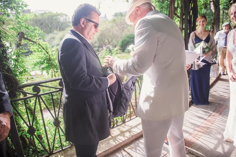 Stacey & Bob - Central Park Wedding (38).jpg