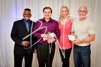 SDA Awards