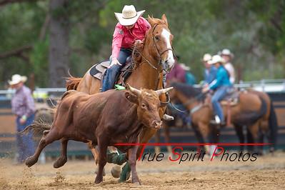 2015 Boddington Rodeo 07.11.2015