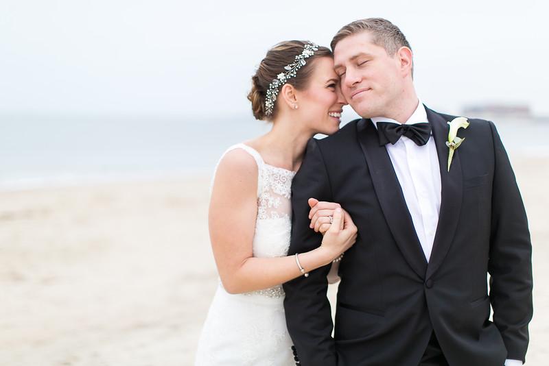 wedding-photography-263.jpg