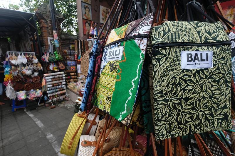 Trip of Wonders Day 11 @Bali 0242.JPG