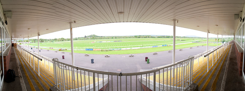Grandstand Panorama.jpg