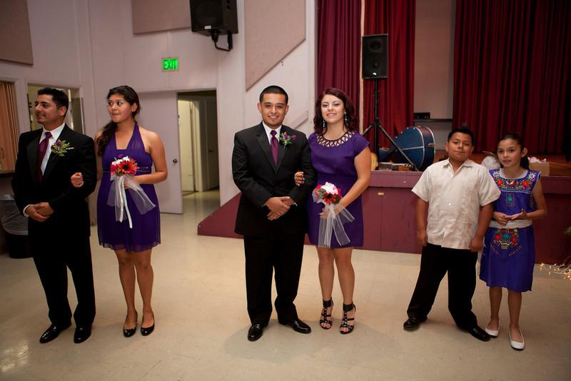 2011-11-11-Servante-Wedding-320.JPG