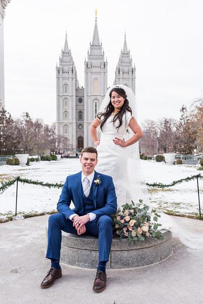 wlc zane & 3352017becky wedding.jpg