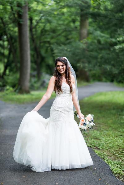 KAYLA & JACK WEDDING-436.jpg