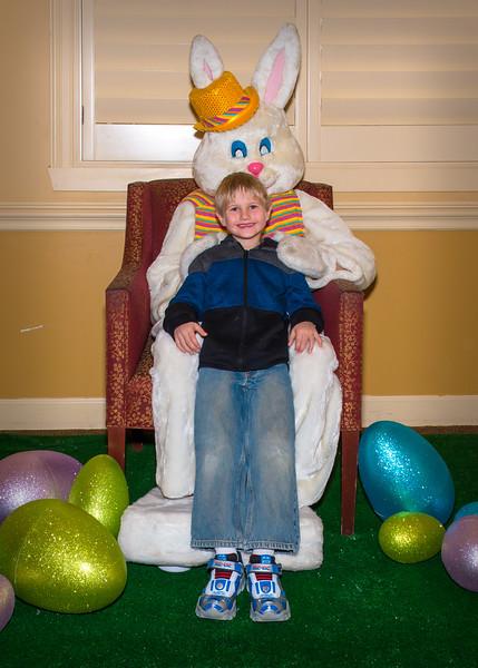 Easter 2016 - 5x7_IMG_1806.jpg