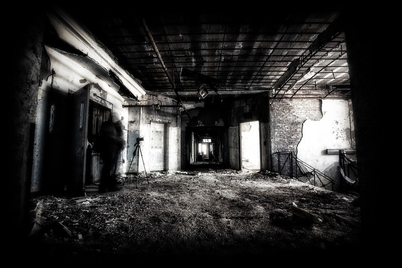 kings-park-entrance-hallway-01.jpg