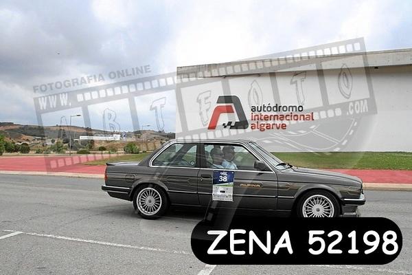 ZENA 52198.jpg