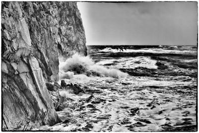 Purbeck Coast