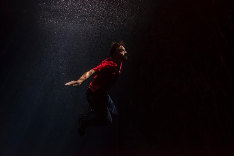 Nick Sneath_Underwater.jpg