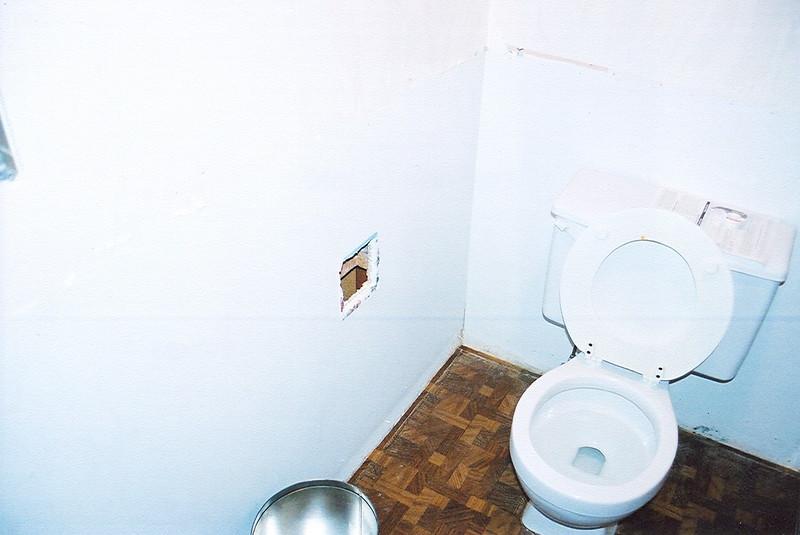 800N5thBathroom (4).jpg