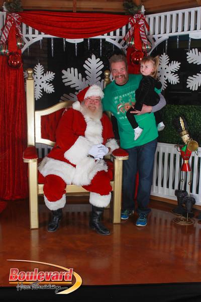 Santa 12-17-16-461.jpg
