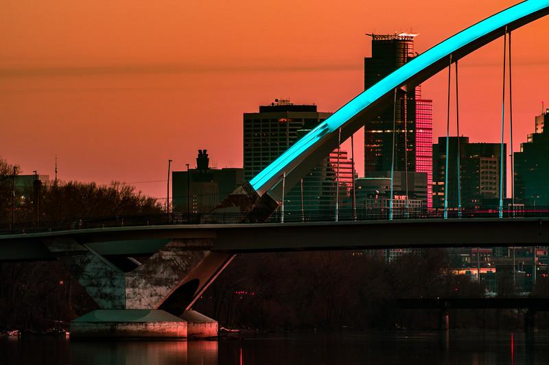 Norb Minneapolis nww-11.jpg