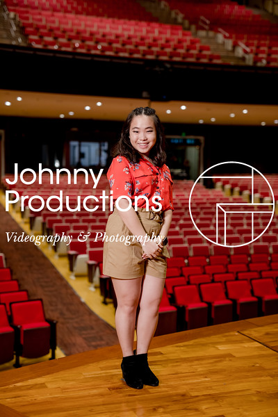 0147_day 1_SC flash portraits_red show 2019_johnnyproductions.jpg