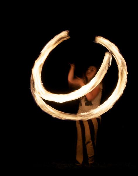 fire-spingirl-stripskirt7:08