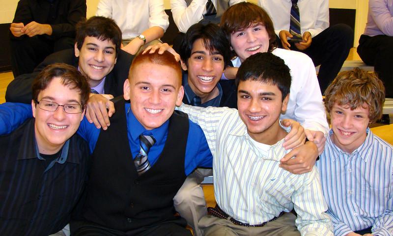 BoysGroup.jpg