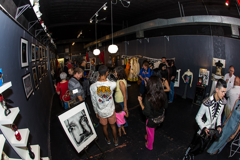 121-CoC_Dali-Gallery-VIP_4-21-18.jpg